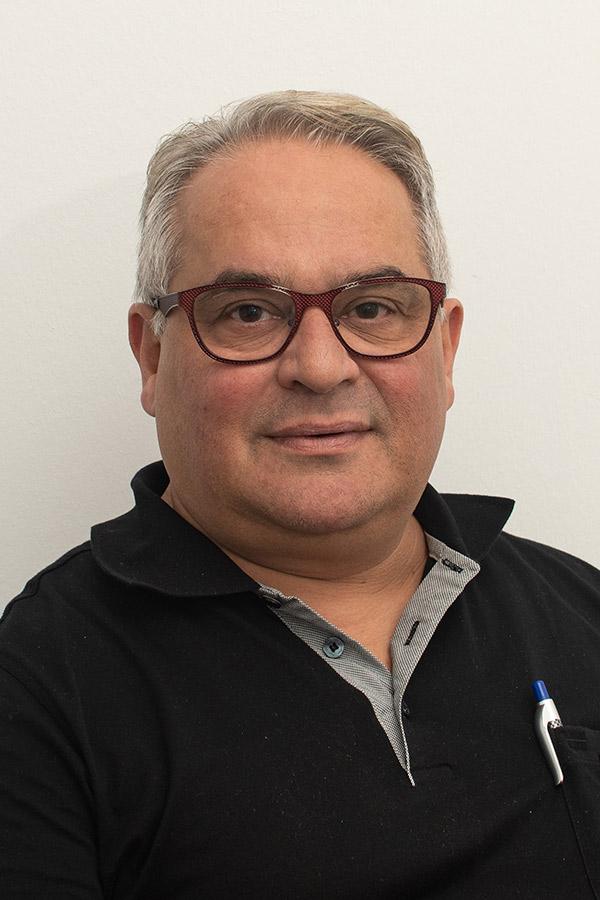 Augenarzt Korschenbroich Vision 100 Hossein Ehia