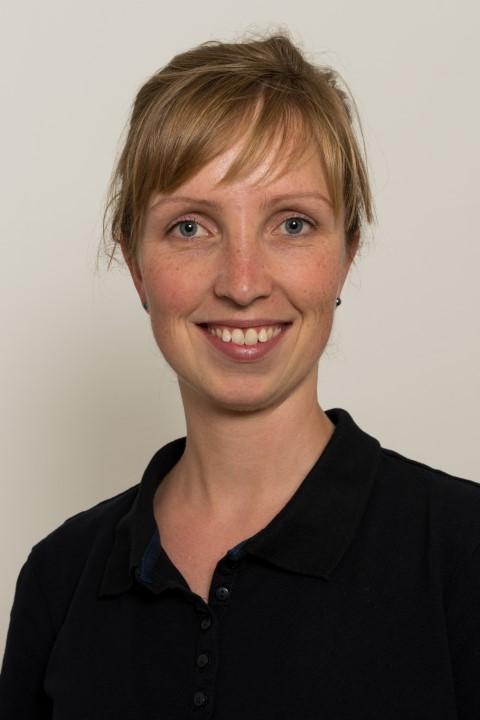 Augenarzt Mönchengladbach Vision100 Dr. med Helen Trutwein