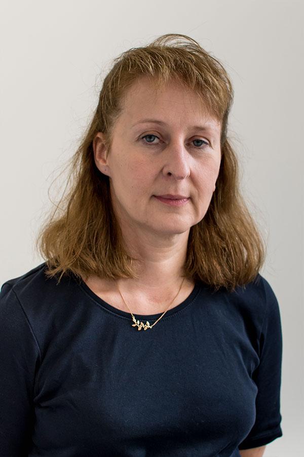 Vision100 Augenärztin Antje Kuchenhart