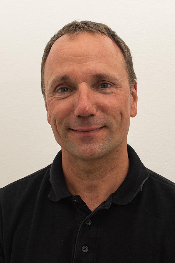 Vision100 die Augenärzte Augenarzt Rheyt Dr. Jens Egli