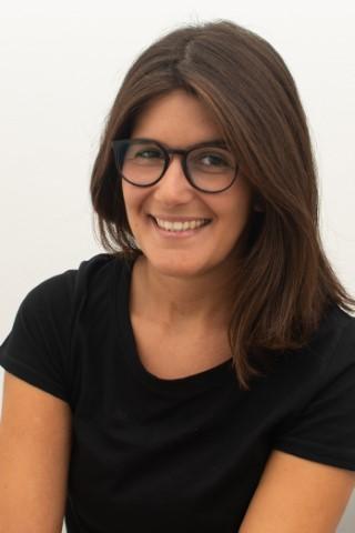 Augenärzte Vision100 Frau Immen Praxis Rheydt Team