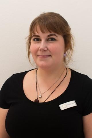 Augenärzte Vision100 Frau Schröder Augenarzt Rheydt