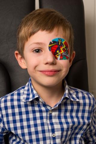 Orthoptikabteilung Augenarzt Rheydt Vision 100