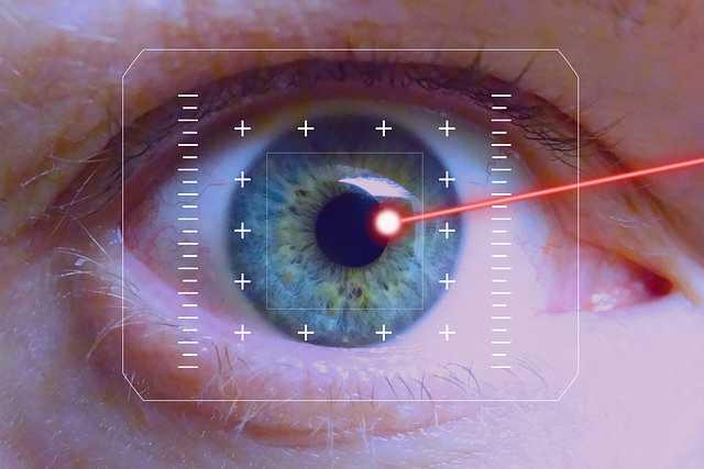 Vision 100 Augenärzte Augenheilkunde