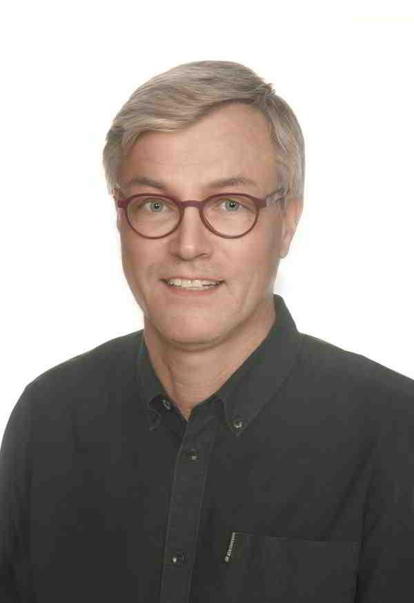 Vision 100 Augenarzt Dr Biermann