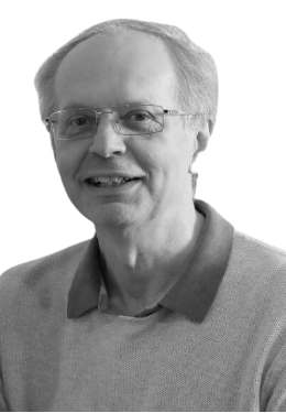 Dr. Kulka Vision 100 Neuwerk